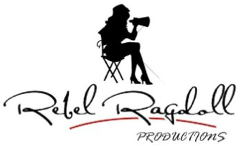 rebelragdollproductions