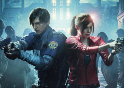 resident_evil_2_remake_youtube_banner_by_helryu_dchv14o-fullview