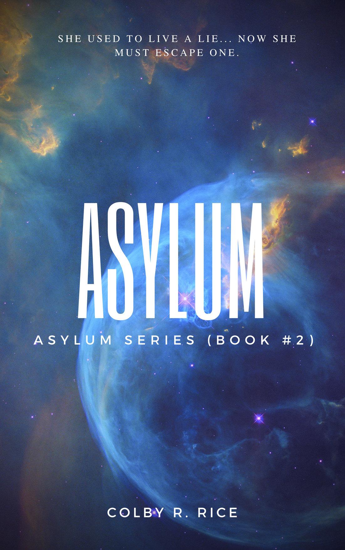 rsz_2_asylum