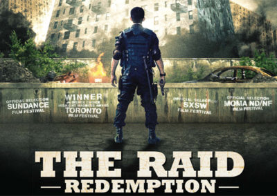 the-raid-redemption-header-2
