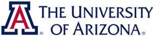 universityofarizona