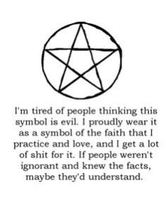wiccasymbol