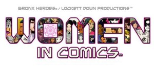 womenincomics