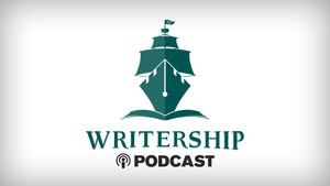 writership_podcast
