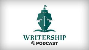 writership_podcast